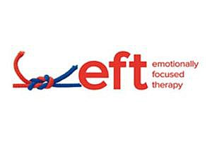 emotionally focussed therapy - eft therapie