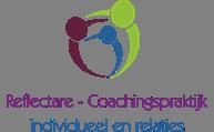 Reflectare Coachingpraktijk